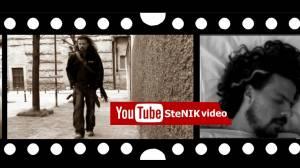 SteNIK - Rassegna di Cortometraggi