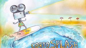CORTOSPLASH