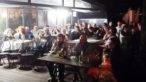 Corto Week End 2019 GARA DI CORTOMETRAGGI