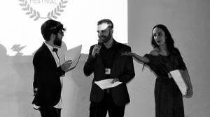 Murmat Short Film Festival