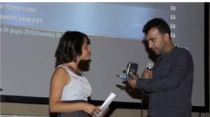 Tracce Cinematografiche Film Fest