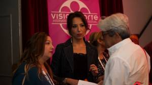 Visioni Corte International Short Film Festival - X Edizione
