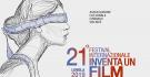 Inventa un Film Lenola