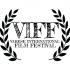VIFF - Varese International Film Festival