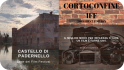 CortoConfineIFF