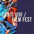 Corti Vivi Film Fest 2019