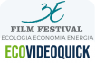 3E FILM FESTIVAL - EcoVideoQuick