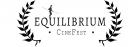 Equilbrium CineFest