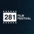 281 Film Festival