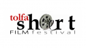 Tolfa Short Film Fest
