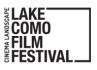 FilmLakers