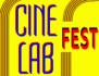 CineLabFest 2021