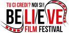 Believe Film Festival - Tu ci credi? Noi si!