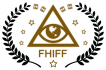 First Hermetic International Film Festival