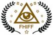 First Hermetic International Film Festival