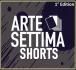 ArteSettima Shorts