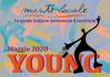 MENTE LOCALE YOUNG - Le scuole italiane raccontano il territorio