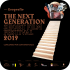 NEXT GENERATION FILM FESTIVAL