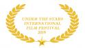 Under The Stars International Film Festival
