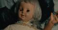 Silver Dolls