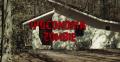 Ipocondria zombie