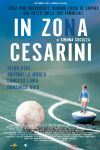 IN ZONA CESARINI (Down To The Wire)