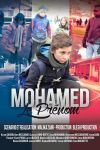 Mohamed, the first-name