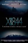 XII844
