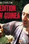 Altra Civiltà Expedition in New Guinea