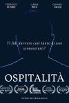 Ospitalità