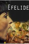 Efelide