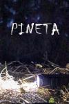 Pineta