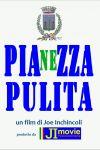 Pianezza pulita - (Keep Pianezza Clean)