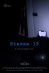 STANZA 13