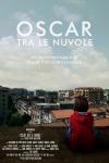 Oscar tra le Nuvole