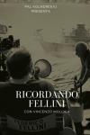 "TRAILER ""MOLLICA RACCONTA FELLINI"""