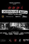 Underground Mania