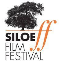 Logo of SiloeFilmFestival