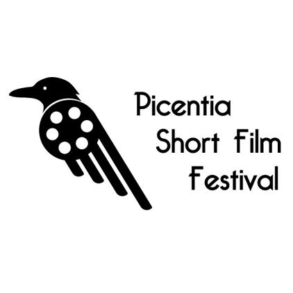 Logo of Picentia Short Film Festival