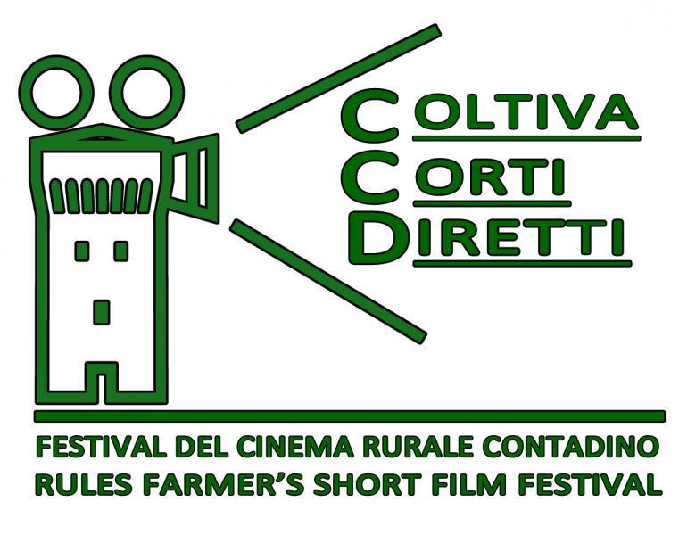 Logo of ColtivaCortiDiretti