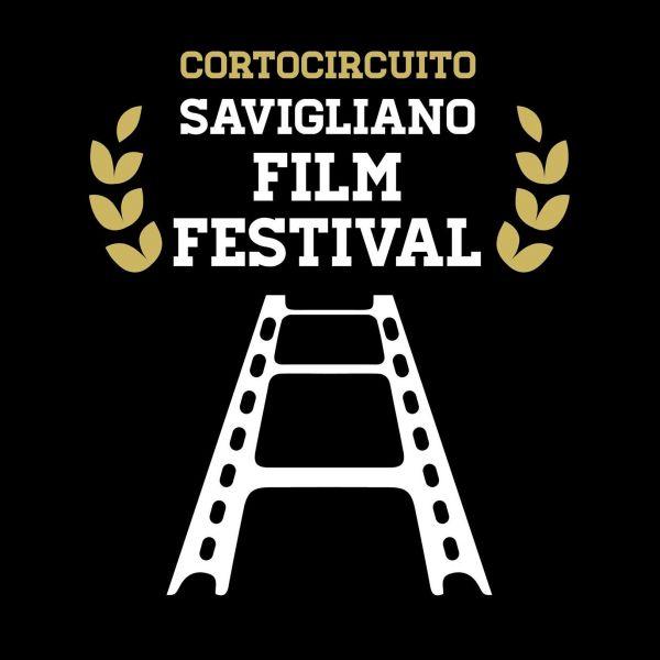Logo of Cortocircuito-Savigliano Film Festival