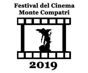 Logo of Corto Compatri