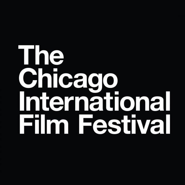 Logo of Chicago International Film Festival