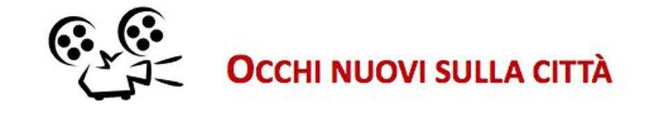 Logo of Occhi nuovi sulla città