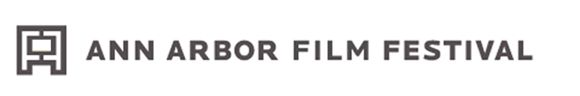 Logo of Ann Arbor Film Festival