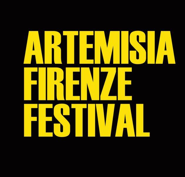 Logo of Artemisia Firenze Festival