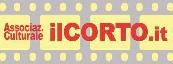 """Logo of Concorso Gran Premio """"ilCORTO.it FESTA INTERNAZIONALE di ROMA 2014"""""""