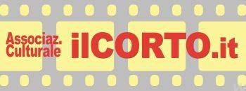 """Logo of Concorso Gran Premio """" ilCORTO.it Festa Internazionale di ROMA 2017 """" Scade il 1° novembre 2017"""
