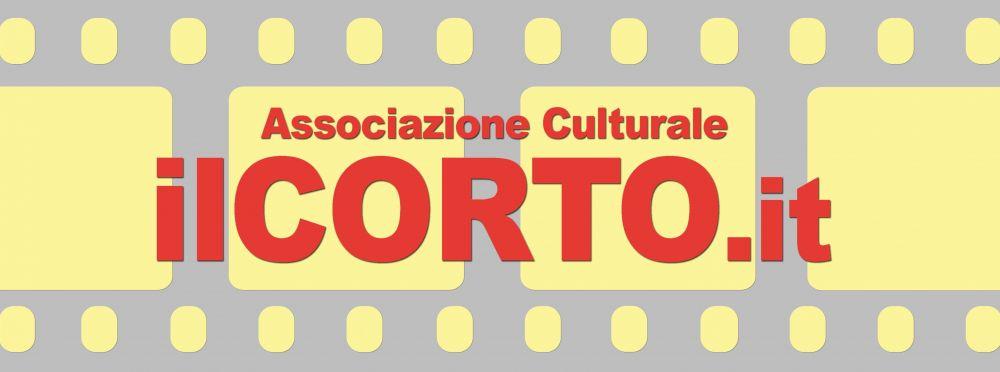 """Logo of Concorso di Cortometraggi """"ilCORTO.it Festa Internazionale di ROMA 2019"""""""