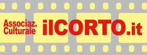 """Logo of Gran Premio """" ilCORTO.it FESTA INTERNAZIONALE di ROMA 2014 """""""